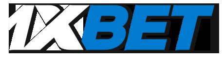 1xbet-tza-bet.info Logo